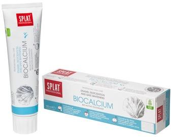 Splat Professional Biocalcium Toothpaste 100ml