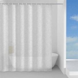 Штора для ванной Gedy TVI13501830, 1800x2000 мм