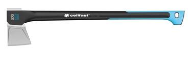 Skaldīšanas Cirvis C1600 61.5cm 41-005 (CELL- FAST)