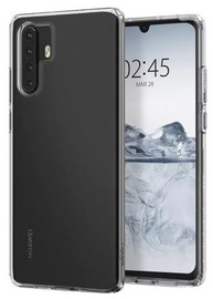TakeMe Ultra Slim Back Case For Huawei P30 Pro Transparent