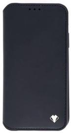 Vix&Fox Smart Folio Case For Samsung Galaxy S9 Black