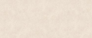 FLIZEL. TAPETE 984166 BRŪNA TEKST. 1.06M