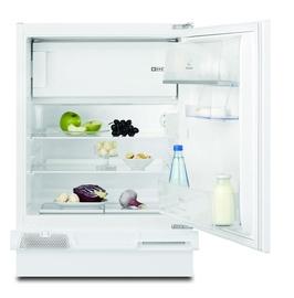 Iebūvējams ledusskapis Electrolux ERN1200FOW