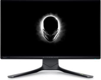 """Monitors Alienware AW2521H 5Y, 25"""", 1 ms"""