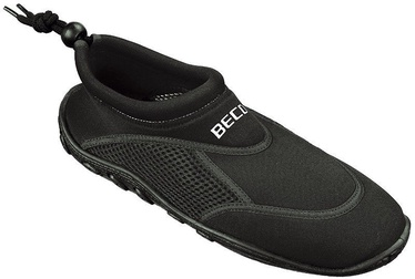 Beco Surfing & Swimming Shoes 92170 Black 44