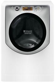 Veļas mašīna Ariston AQD1070D-49 EU/B
