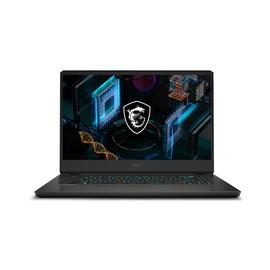 """Klēpjdators MSI GP66 Leopard 11UH-281PL, Intel® Core™ i7-11800H, spēlēm, 16 GB, 1 TB, 15.6 """""""