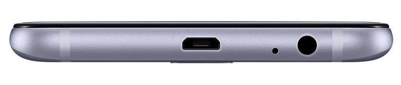 Samsung A605F Galaxy A6 Plus (2018) 32GB Lavender