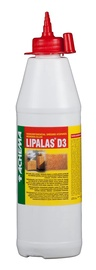 LĪME KOKAM LIPALAS D3 0,5 KG