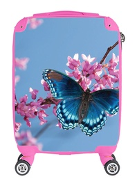 Raibum Travel Bag Small 32l 10220184