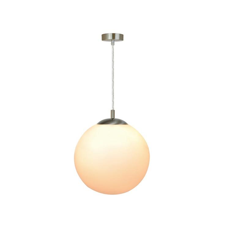LAMPA GRIESTU ROSO P122-D30 60W E27