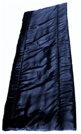 Guļammaiss Marba Sport Perfect Dark Blue, 195 cm