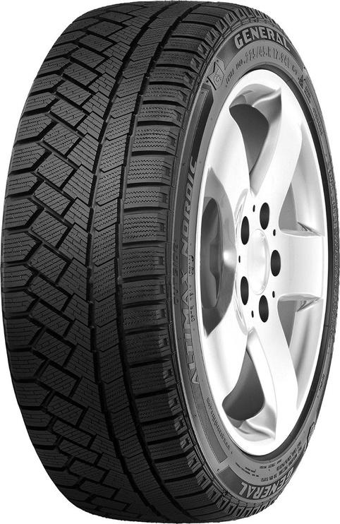 Riepa a/m General Tire Altimax Nordic 215 55 R16 97T XL