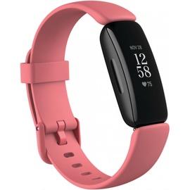 Fitnesa aproce Fitbit Inspire 2, rozā