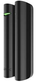 Ajax DoorProtect Plus Detector Black