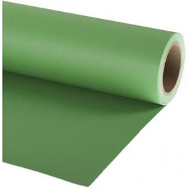Фон Lastolite Studio Background Paper 2.75x11m Leaf Green