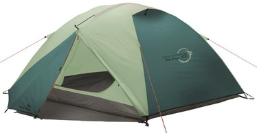 Telts Easy Camp Equinox 300 Green 120284
