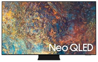 "Televizors Samsung QE75QN90AATXXH, QLED, 75 """