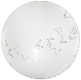 Eglo Mars 80263 White
