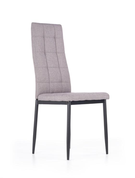 Стул для столовой Halmar K292, серый