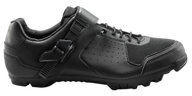 Cube Shoes MTB Peak Pro Backline 45