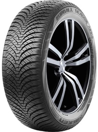 Falken Euroall Season AS210 215 60 R17 100V XL