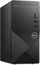 Stacionārs dators Dell Vostro 3888 N601VD3888EMEA01_2101_256, Intel® Core™ i3, Intel UHD Graphics