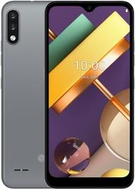 Mobilais telefons LG K22 Titan, 32 GB