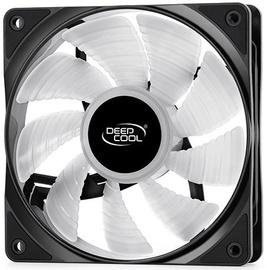 Deepcool RGB Cooler RF 120