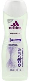 Adidas Adipure for Women 400ml Shower Gel