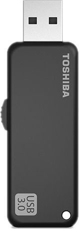 Toshiba TransMemory U365 64GB USB 3.0