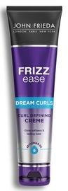 John Frieda Frizz Ease Dream Curls Defining Cream 150ml