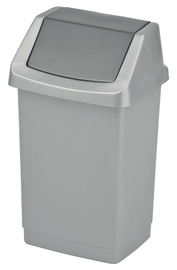Atkritumu tvertne Curver 4042 / R050882, 9 l
