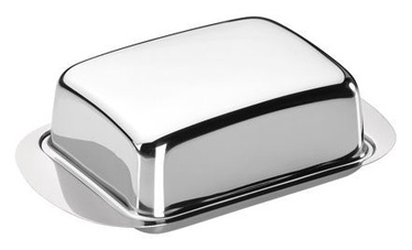 Tescoma Grandchef Butter Dish 17x11x5.5cm