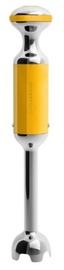 Rokas blenderis ViceVersa Tix 71021 Yellow