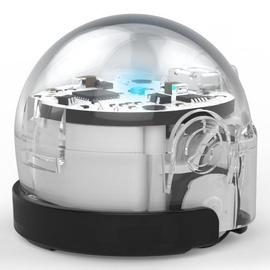 Ozobot Bit 2.0 Smart Robot Crystal White