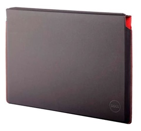 """DELL Notebook Sleeve For 15"""""""