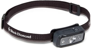Фонарь на голову Black Diamond Spot Lite 200, IPX8