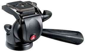 Manfrotto 391RC2 Photo/Video Pan and Tilt Head