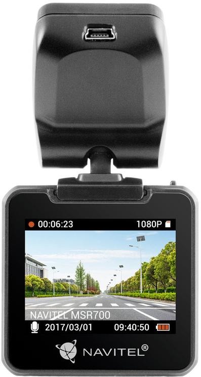 Videoreģistrators Navitel MSR700