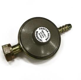 Gāzes reduktors Gnali Bocia LPZ-1