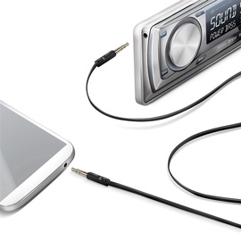 AUDIO VADS 3.5mm (CELLY)