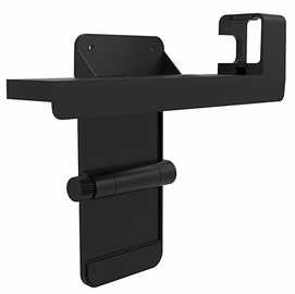 Calibur11 PS4 2 in 1 Camera TV Clip Wall Mount