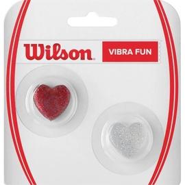 Wilson Vibra Fun WRZ537100