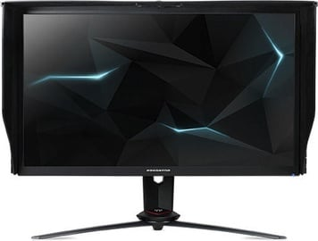 "Monitors Acer Predator XB253QGP, 20"", 2 ms"