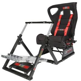 Spēļu krēsls Next Level Racing GTultimate V2