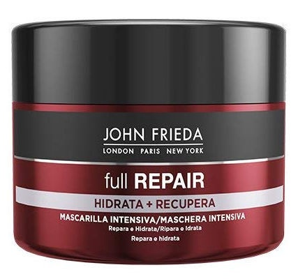 Matu maska John Frieda Full Repair, 250 ml