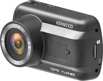 Videoreģistrators Kenwood DRV-A201