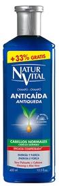 Naturaleza Y Vida Anti Hair Loss Shampoo 400ml