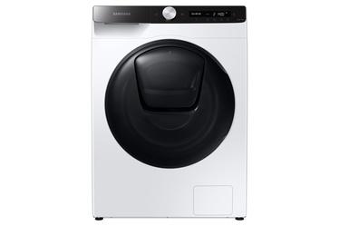 Veļas mašīna - žāvētājs Samsung WD80T554DBE/S7